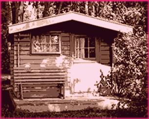 gartenhaus 300x300