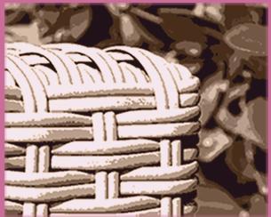 gartenmöbel polyrattan