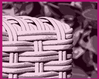 gartenmöbel rattan reduziert
