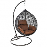 Home-Deluxe-Polyrattan-Hängesessel-190416135022