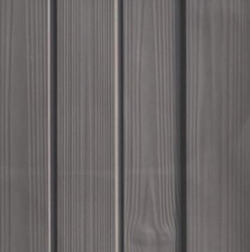 Keter Gerätehaus Factor 8x6-190420122954