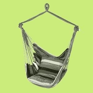 outdoor hängesessel