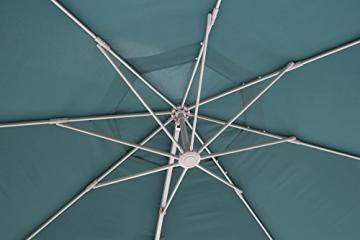 paramondo parapenda Ampelschirm-190417151035