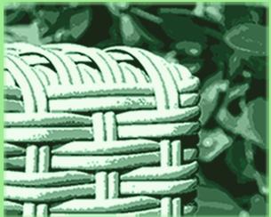 polyrattan gartenmöbel set grau