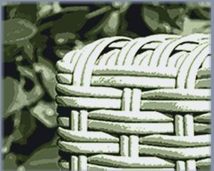 polyrattan gartenmöbel set günstig