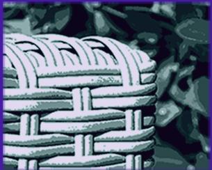 polyrattan lounge gartenset