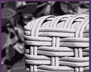 rattan gartenmöbel wetterfest