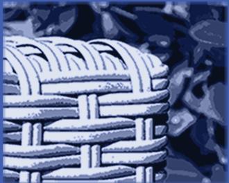 rattanmöbel garten
