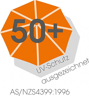 Schneider Sonnenschirm Salerno rechteckig-190418122517