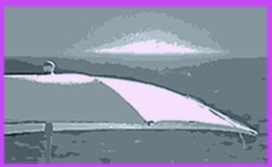 sonnenschirm 4m