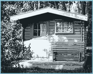 sturmsicherung gartenhaus