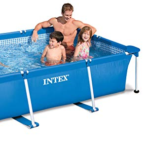 Intex-Rectangular-Aufstellpool-190728103720