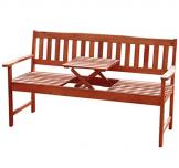 Gartenbank-mit-integriertem-Tisch-190728144454