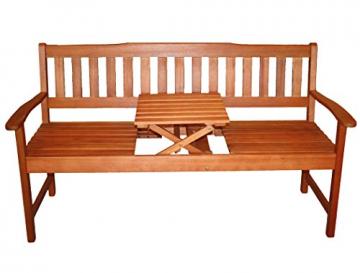 Gartenbank-mit-integriertem-Tisch-190728144452