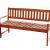 Gartenbank-mit-integriertem-Tisch-190728144451