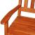 Gartenbank-mit-integriertem-Tisch-190728144503