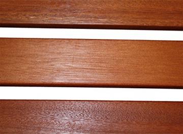 Gartenbank-mit-integriertem-Tisch-190728144501