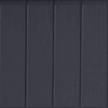Gartenbank-und-Kissenbox-190728150209
