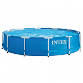 Intex-Metal-Frame-Pool-190728100356