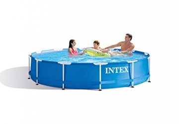 Intex-Metal-Frame-Pool-190728100354