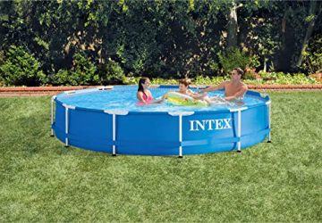 Intex-Metal-Frame-Pool-190728100407