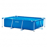 Intex-Rectangular-Aufstellpool-190728102748