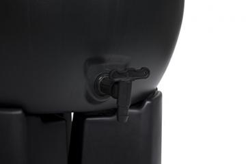 XXL-Regentonne-aus-Kunststoff-190725105511