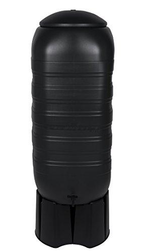 XXL-Regentonne-aus-Kunststoff-190725105509