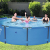 Pool-rund-mit-stabilem-Stahlrahmen-190728105905
