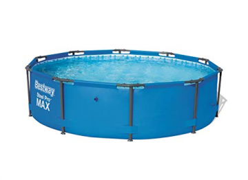 Pool-rund-mit-stabilem-Stahlrahmen-190728105922b