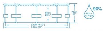 Pool-rund-mit-stabilem-Stahlrahmen-190728105932